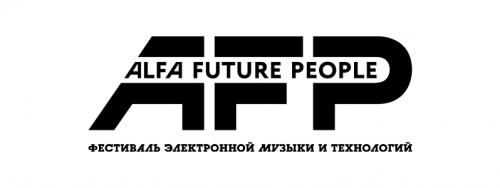 Кэшбэк в Alfa Future People
