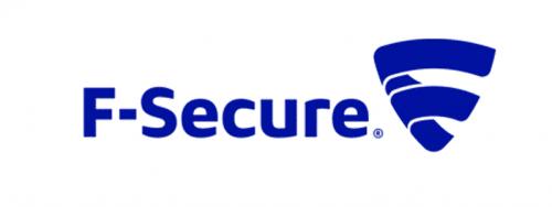 Cash back atF-Secure VPN WW