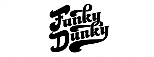 Кэшбэк в Funkydunky.ru