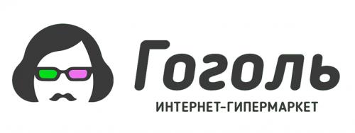 Кэшбэк в Gogol