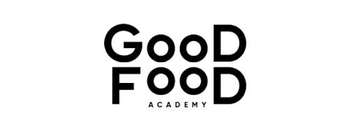 Кэшбэк в Goodfoodacademy