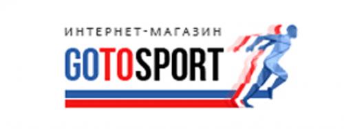 Кэшбэк в GOTOSPORT
