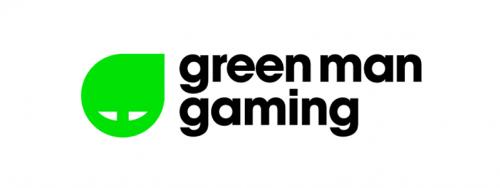 Кэшбэк в Green Man Gaming