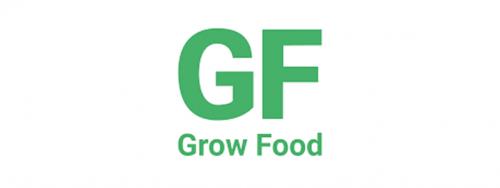 Кэшбэк в Growfood