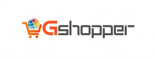 Кэшбэк в Gshopper