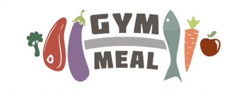 Кэшбэк в Gymmeal