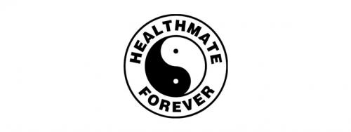 Кэшбэк в HealthmateForever