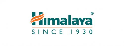Cash back atHimalaya Wellness IN
