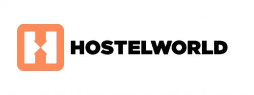 Кэшбэк в Hostelworld