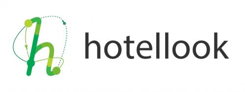 Кэшбэк в Hotellook