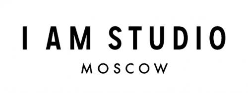 Кэшбэк в I AM Studio