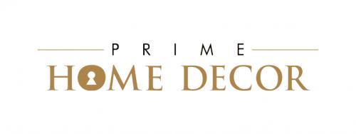 Cash back atPrime Home Decor