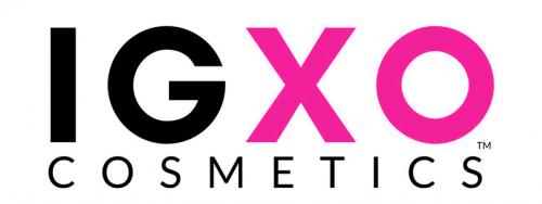Кэшбэк в IGXO Cosmetics