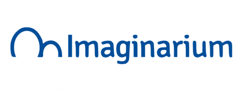 Кэшбэк в Imaginarium