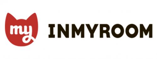 Кэшбэк в Inmyroom.ru