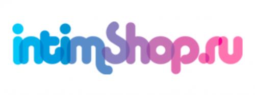 Кэшбэк в IntimShop