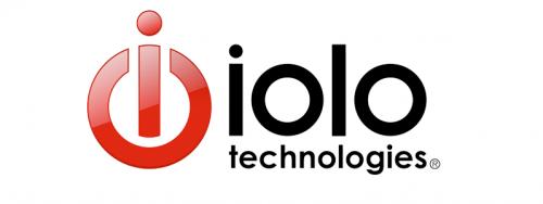 Кэшбэк в Iolo technologies