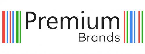 Кэшбэк в Premium Brands