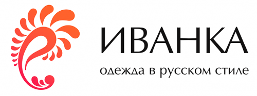 Кэшбэк в Иванка