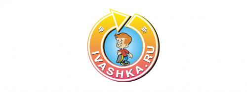 Кэшбэк в Ивашка
