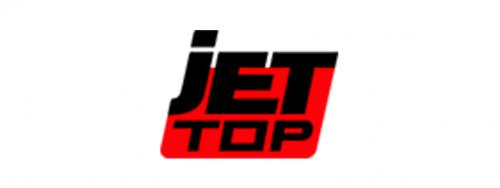 Кэшбэк в Jettop