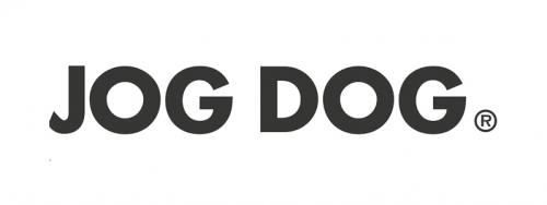 Кэшбэк в Jog Dog
