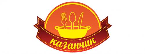 Кэшбэк в Казанчик