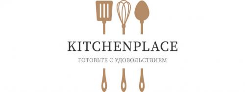 Кэшбэк в Kitchenplace