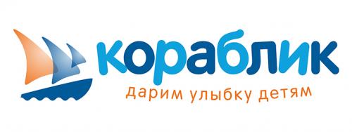 Кэшбэк в Korablik