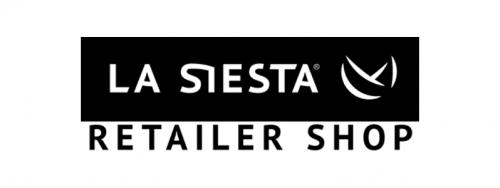 Cash back atLA SIESTA DE