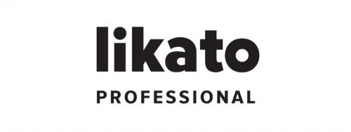 Кэшбэк в Likato