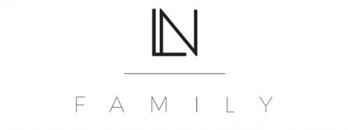 Кэшбэк в LN Family