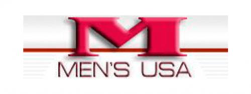 Кэшбэк в Mens USA.com