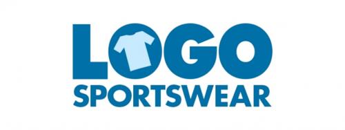 Кэшбэк в LogoSportswear.com