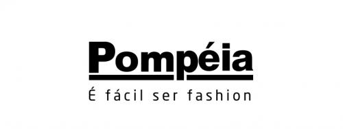 Cashback em Lojas Pompeia BR