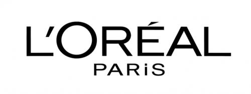 Кэшбэк в Loreal Paris