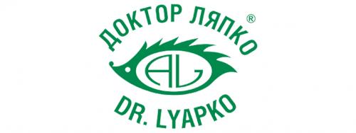 Кэшбэк в Ляпко