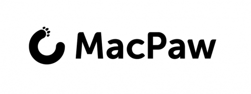 Кэшбэк в MacPaw