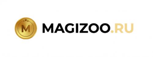 Кэшбэк в Magizoo