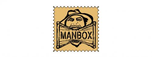 Кэшбэк в Manbox