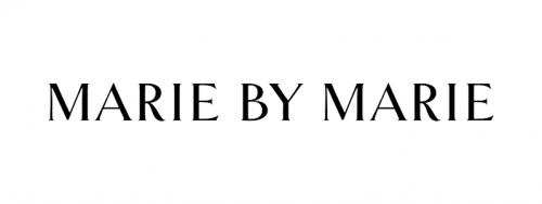 Кэшбэк в Marie by marie