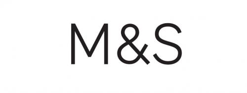 Кэшбэк в Marks & Spencer