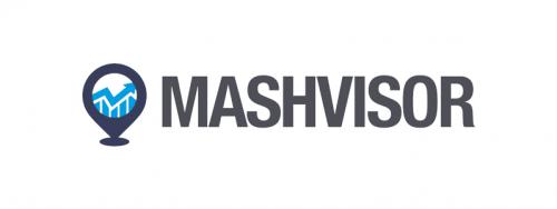 Cash back atMashvisor (US)
