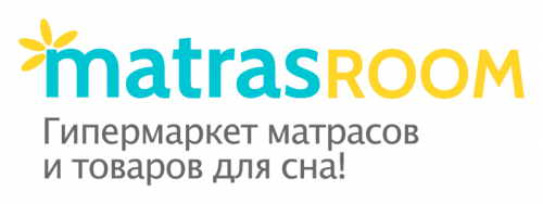 Кэшбэк в Matras-Room