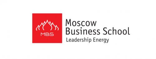 Кэшбэк в Образование: Moscow Business School