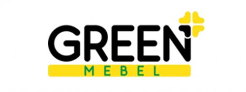 Кэшбэк в Green Mebel