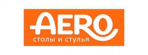 Кэшбэк в Aero