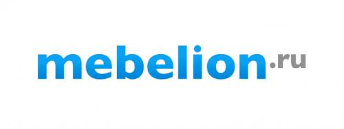 Кэшбэк в Mebelion