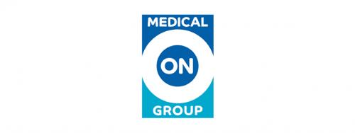 Кэшбэк в Medical On Group