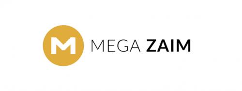 Кэшбэк в Mega Zaim KZ